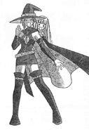 Mahou-sensei-negima-338297