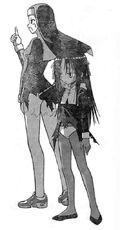 Mahou-sensei-negima-337498