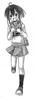 Mahou-sensei-negima-336096