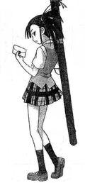 Mahou-sensei-negima-335891