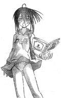 Mahou-sensei-negima-336114