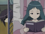 AnimeR6421