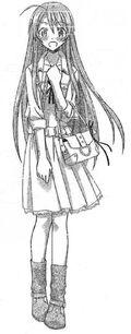 Mahou-sensei-negima-337742