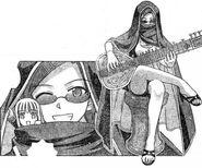 Mahou-sensei-negima-338913