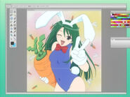 AnimePhotoshock1