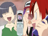 MobilePhone1