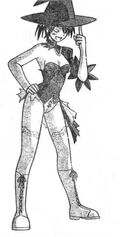 Mahou-sensei-negima-338306