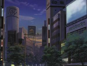 AnimeShibuya1
