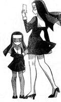 Mahou-sensei-negima-337395