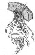 Mahou-sensei-negima-338463