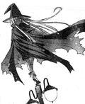 Mahou-sensei-negima-335660
