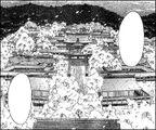 KansaiMagicAssociation2