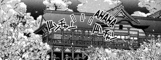 KansaiMagicAssociation6