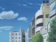 AnimeHarajuku1