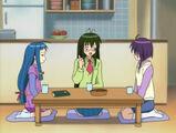 AnimeR6423
