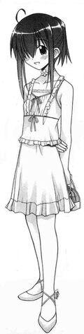 Mahou-sensei-negima-336891