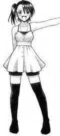 Mahou-sensei-negima-338554