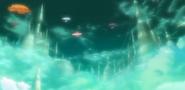 AnimeMagicWorld2