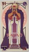Card Rakan