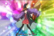 -TTZ- Mahou Sensei Negima!~Mou Hitotsu no Sekai~ OAD Extra - Magical Girl Yue -DVD--7872EEA5- mkv - 00000