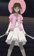 AnimeTsukuyomi2