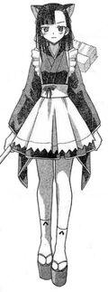 Mahou-sensei-negima-337453-2