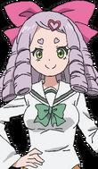 Wiki Mikari