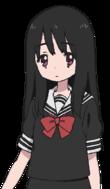 Wiki Aya