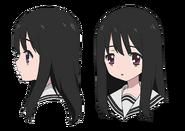 AyaImg character sub01