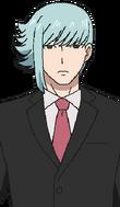 Wiki Kichiro