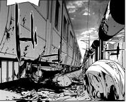 Shota Arai and Erika Kaijima death 2