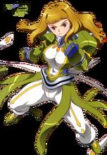 Mai Otome Haruka Armitage-2