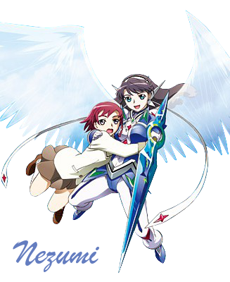 File:Mai Otome Cipher bis2.png