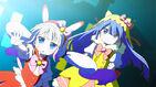 Kobayashi-san-chi-no-maid-dragon-10-3cdc2d50
