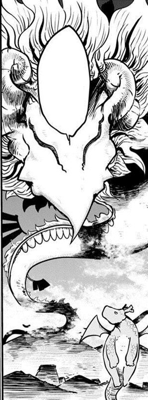 Quetzalcoatl   Kobayashi-san Chi no Maid Dragon Wiki