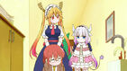 Kobayashi-san-chi-no-maid-dragon-02-dae8518f