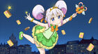 Magical-girl-kanna