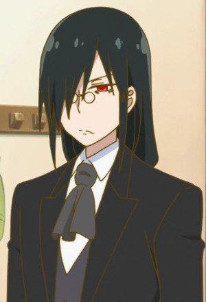 Fafnir Kobayashi San Chi No Maid Dragon Wiki Fandom