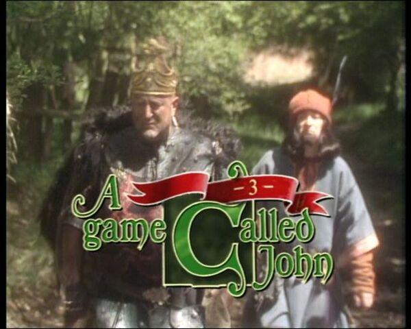 File:A Game Called John Titles.jpg