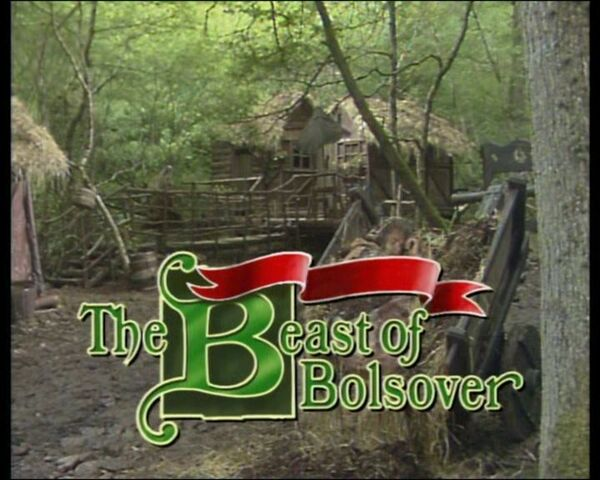 File:The Beast Of Bolsover Title.jpg