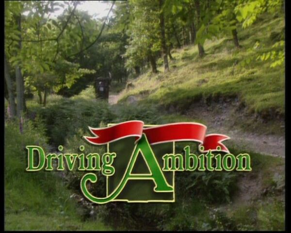 File:Driving Ambition Titles.jpg