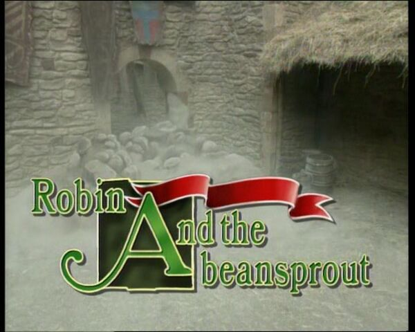 File:Robin and the Beansprout Title.jpg