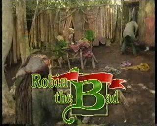 File:Robin The Bad Title.jpg