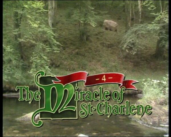 File:The Miracle Of St. Charlene Titles.jpg