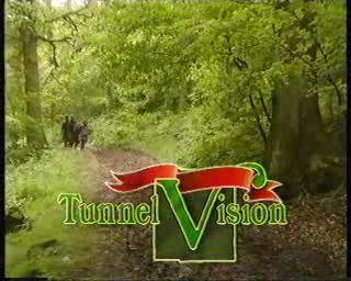 File:Tunnel Vision Title.jpg