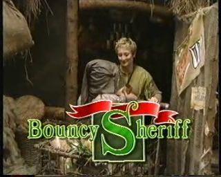 File:Bouncy Sheriff Title.jpg
