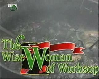 File:The Wise Woman of Worksop Title.jpg