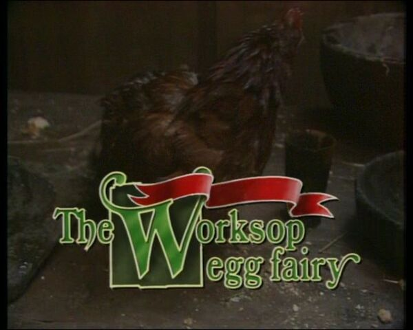 File:The Worksop Egg Fairy Title.jpg