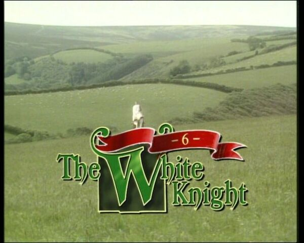 File:The White Knight Title1.jpg