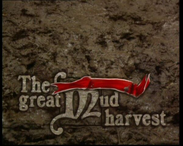 File:The Great Mud Harvest Title.jpg